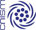 CNISM-logo