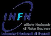 Logo_INFN_Laboratori_Frascati_trasparente